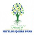 Friends of Mifflin Square Park