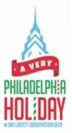 Philadelphia Holiday