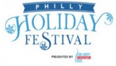 Philly Holiday Festival